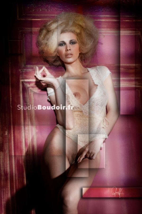 photo d'art, le Studio Boudoir, 94,75, Paris, Sucy en Brie