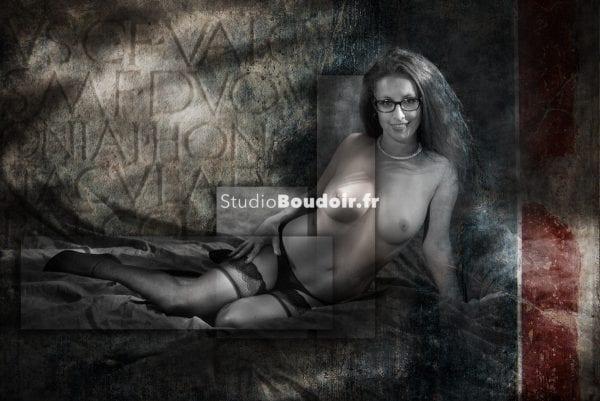 photo d'art, boudoir, le Studio Boudoir, 94,75, Sucy en Brie