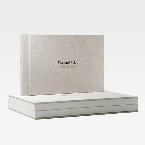 album, album boudoir , shooting boudoir, 94, Boissy Saint Léger