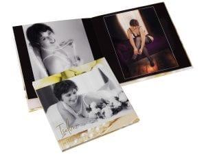 album, studio boudoir, 94, 75, Sucy en Brie , Saint Maur des Fossés