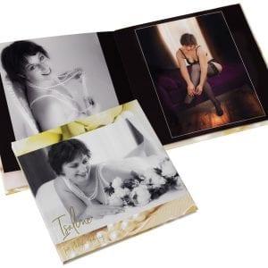 album boudoir, studio boudoir, 94, 75, Sucy en Brie , Saint Maur des Fossés