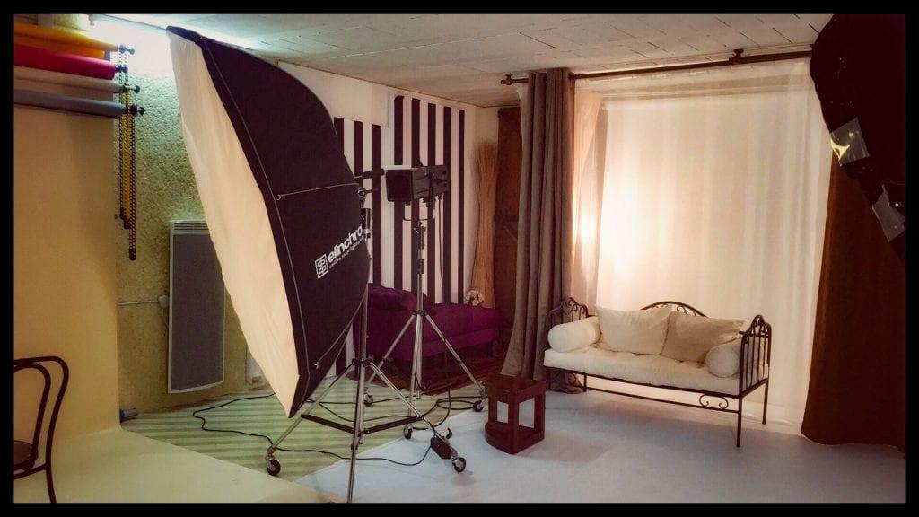 studio boudoir, photo boudoir, Philippe Godefroy, Val de Marne, 94, 75, Sucy en Brie, Saint Maur des Fossés, Paris