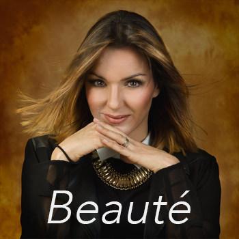 portrait beauté, beauté, Studio Boudoir, 94