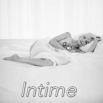 intime, photo intime, Studio Boudoir, 94