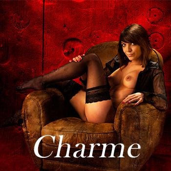charme, studio boudoir, 94
