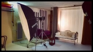 Studio photo professionnel, studio boudoir, 94, Boissy Saint Léger