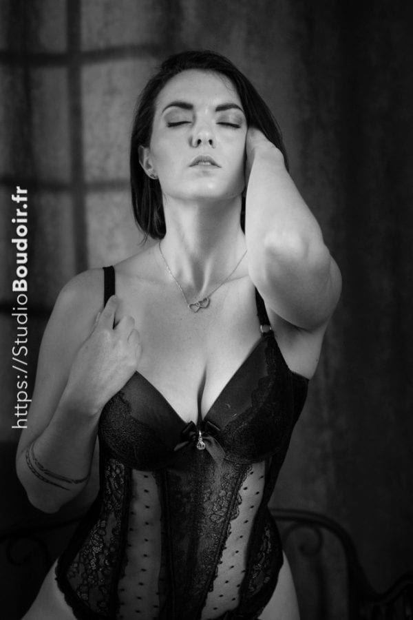 photo glamour, photo sexy, photo charme, Studio Boudoir, Boissy Saint Léger, 94