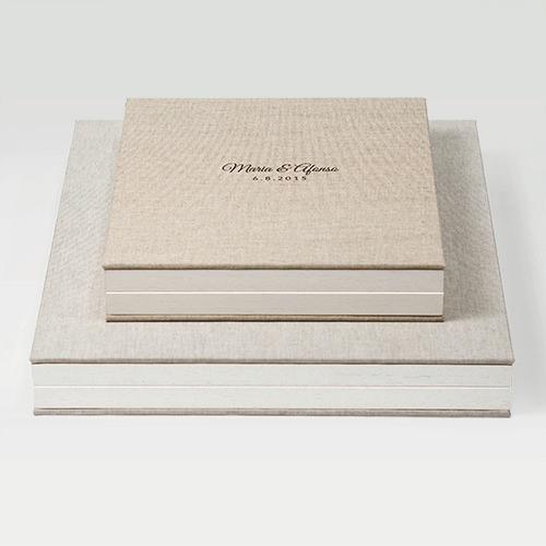 album, album boudoir, photographe professionnel, studio photo, 94, Boissy Saint Léger