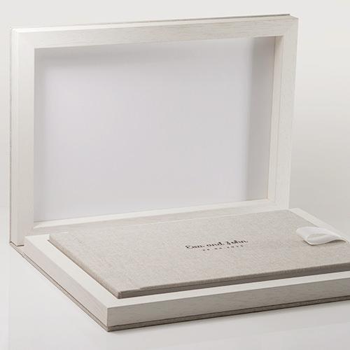album boudoir, album, shooting boudoir, 94, Boissy Saint Léger
