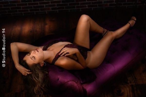 photo intime, photo sensuelle, studio boudoir, photo sexy, 94